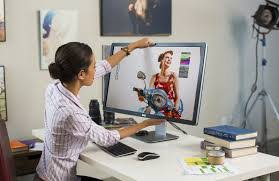 Beautiful Work From Home Graphic Design Jobs Photos Trends Ideas - Home design jobs