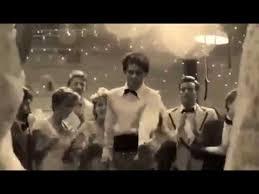 sing sing sing with a swing louis prima louis prima sing sing sing with a swing