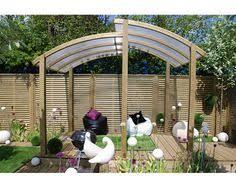 zone garden shelter smoking shelter design garden shelters