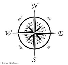 my nautical life tattoo inspiration compass roses tattoos
