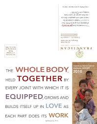 creating a two page nonprofit annual report kivi u0027s nonprofit
