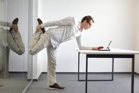 Office Desk Exercise Desk Exercises To Do At The Office My Bariatric