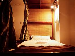 international travellers u0027 hostel varanasi india booking com
