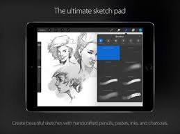 gallery best photo to drawing app drawing art gallery
