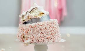 wedding cake disasters 15 worst wedding cake disasters