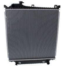 radiator for 2007 ford explorer ford explorer sport trac radiator ebay