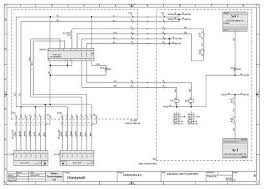 electrical drawing engineering u2013 the wiring diagram u2013 readingrat net