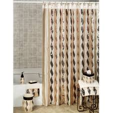 shower curtain ideas for small bathrooms bathroom shower curtain liner for your bathroom decor