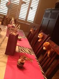 beanie boo party birthday 4 beanie boo party