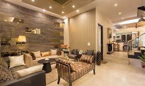 Home Interior Design Gurgaon by Day Of Decor Top Interior Designer In Gurgaon Best Interior