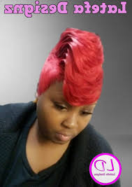 photo hairstyles for quick weaves awesome quick weave hairstyles