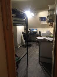 am駭agement chambre de bonne aménager l espace wc d une chambre de bonne