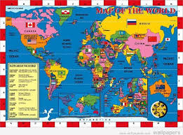 country maps map with countries map atlas europe map of the
