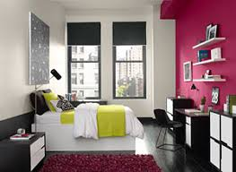 how to paint a small room color play how to use paint to make small spaces big the house
