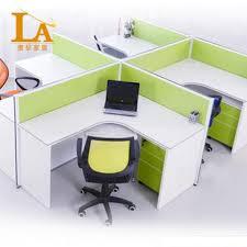 office furniture liquidators nj office furniture island office furniture liquidators li