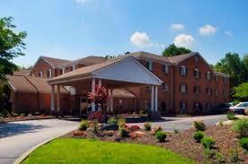 Comfort Inn Cedar Point Maingate Sandusky 1711 Cleveland Road