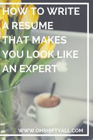 Best Resume Writing Book by 28 Best Resumes For Creative Fields Images On Pinterest Resume