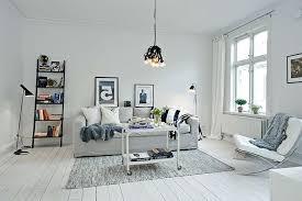 chambre style nordique deco style nordique great laisser le naturel revenir au galop with