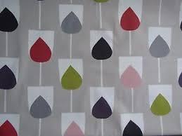 Scion Curtain Fabric Scion Curtain Fabric Design