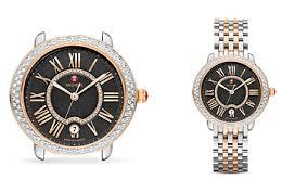 black friday diamond sales fine jewelry diamonds rings u0026 watches on sale bloomingdale u0027s