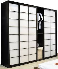 Japanese Room Dividers by A Traditional Japanese Sliding Doors U2014 Liberty Interior