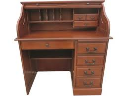 Oxford Secretary Desk Home Office Desks Robinson U0027s Furniture Oxford Pa