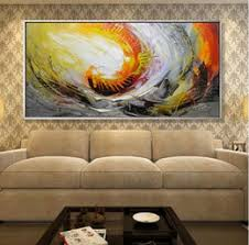 warm color wall art online warm color wall art for sale