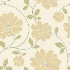 modern floral wallpaper 2017 grasscloth wallpaper