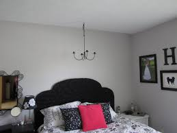 light category 115 chandeliers for bedroom 109 chandeliers for