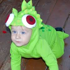Flynn Rider Halloween Costume 95 Costumes Images Costumes Halloween Ideas