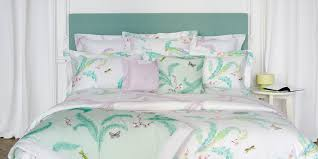 luxury bedding bed linens yves delorme usa online