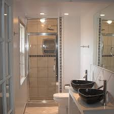Bathroom Design Plans Modren Bathroom Designs For Small Spaces Plans With Minimalist