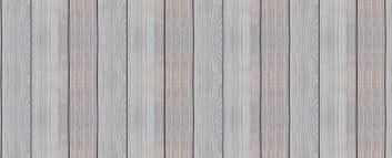 Engineered Flooring Vs Laminate Engineered Wood Flooring Vs Laminate Flooring Kanler