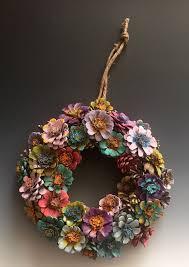 best 25 pine cone crafts ideas on pine cone