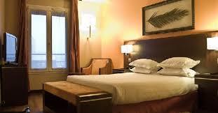 pat e chambre b hotel 4 étoiles antony hauts de seine 92 sud hôtel de berny