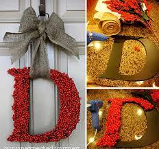 diy wreaths top 35 astonishing diy christmas wreaths ideas amazing diy