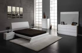 Canopy Bedroom Sets Queen by Bedrooms King Bedroom Sets Modern Platform Bed Queen Size Bed