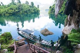 las orquideas resort tour packages khao sok las orquideas resort