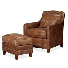 Most Comfortable Chair And Ottoman Design Ideas 325 Best Toms Price Images On Pinterest Tom Price Toms And