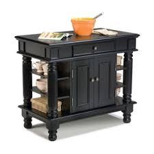 black kitchen island cart black kitchen island cart coryc me