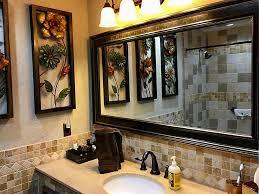 Rushwood Apartments by 11511 Paramount Lane Houston Tx 77067 Har Com