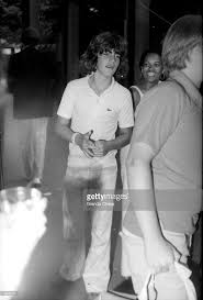 jfk jr young a young john f kennedy jr pictures getty images