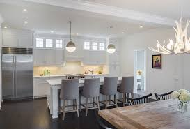 Antler Chandelier Net Deer Antler Chandelier Kitchen Transitional With White Exterior