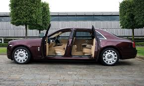 roll royce panda rolls royce ghost vs phantom cars u0026 life cars fashion