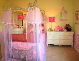 girls castle beds bedroom beauteous the cute canopy beds for girls toddler twin