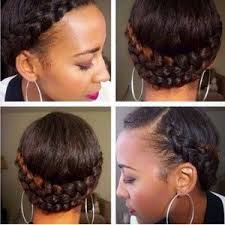 goddess braids hairstyles updos 15 dope pictures of goddess braids hairstyles