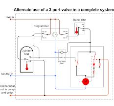 wiring diagram for sunpro super tach 2 the inside sun gooddy org