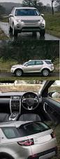 land rover discovery sport 2017 white best 25 land rover discovery sport ideas on pinterest land