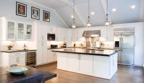 kitchen cabinets west palm beach home design