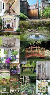dream garden decor ideas dearlinks